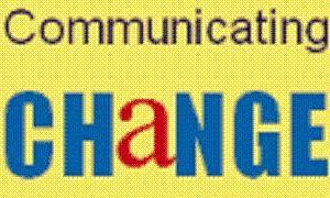 comunicate.chg2